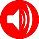 altavoz-icono-de-clip-art_419053