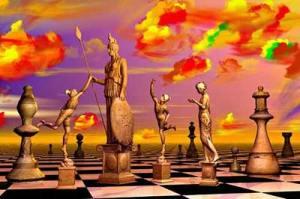 ajedrez_clasico_130