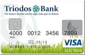 triodos-bank_thumb